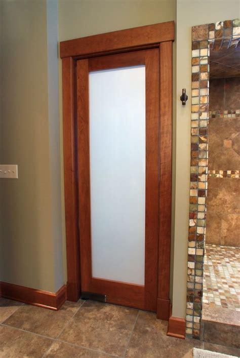 Interior Door Decorating Ideas by Bathroom Door Design Interior Decorating Ideas Best Best Bathroom Door Design Home
