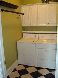 Hanging Laundry Room Cabinets Best 25 Hanging Clothes Ideas On Drawer Pulls Laundry And Rustic Photographs