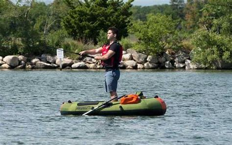 best inflatable fishing boat 2018 best inflatable fishing boats for sale 2018