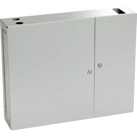 Lockable Wall Cabinet ? Cabinets Matttroy