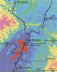 us navy map madrid fault new madrid fault zone