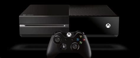 xbox one color depth how to set color depth bits per pixel on xbox one