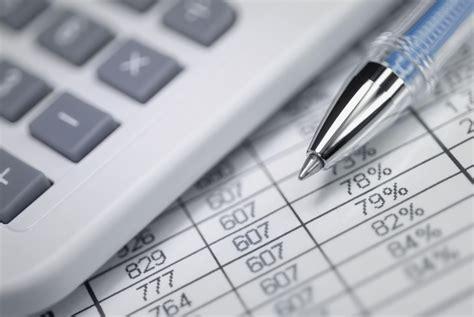 calculator numbers jamie kinney consulting