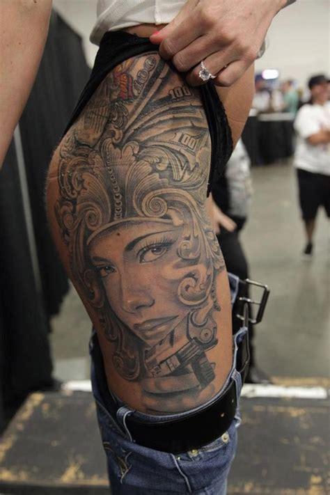 big tattoo ideas big idea archives mr pilgrim
