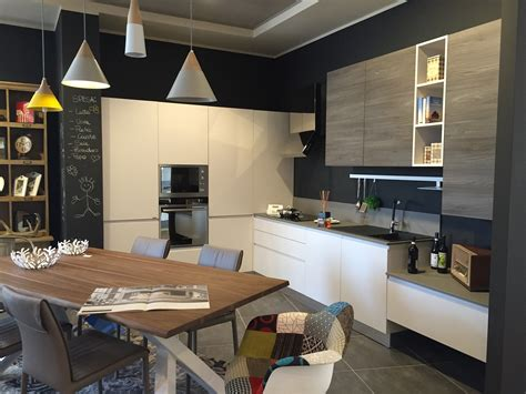 cucina di flo artre cucina flo moderna laccato opaco cucine a prezzi