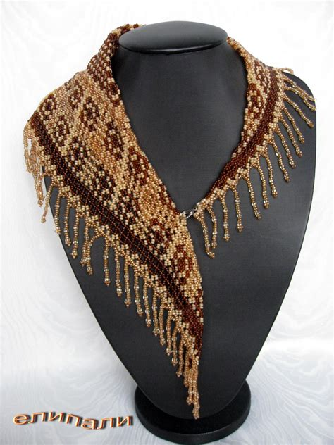 latte biser info all about and beaded works