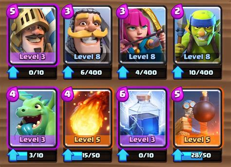 New Bosnew 2 bone pit cards arena 2 clash royale tactics guide