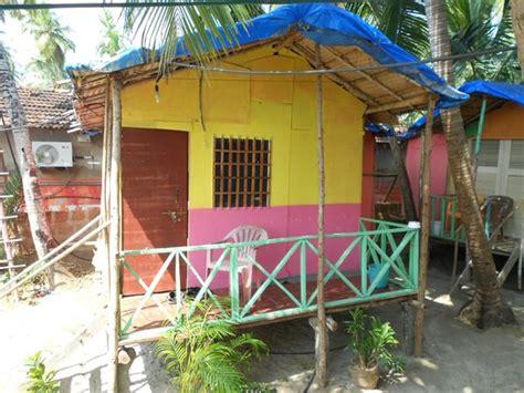 tony cottages goa india lodge reviews tripadvisor