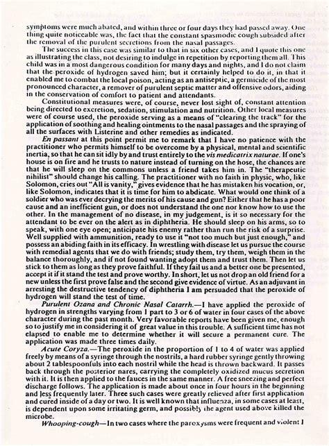 Mythology Essay by How To Write A Myth Essay Mythology Essay Questions Gradesaver