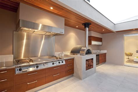 walls bros designer kitchens outdoor bbq walls bros designer kitchens