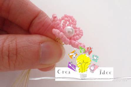 perline fiori l angolo creativo fiori di perline buoni sconto coupon