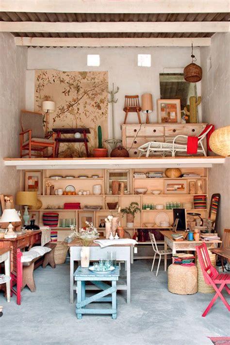 tiendas de decoracion espa a las 14 mejores tiendas de decoraci 243 n de espa 241 a tiendas