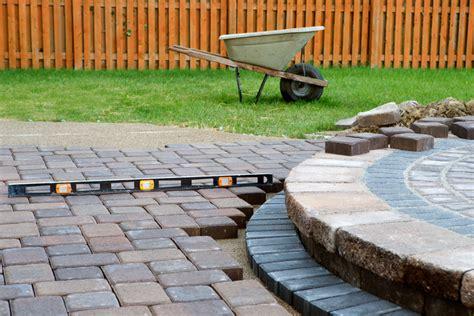 terrasse drainage drainage f 252 r die terrasse 187 diese optionen haben sie