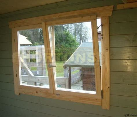 Log Cabin Windows by Log Cabins Windows And Doors For Log Cabins