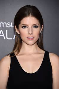 Anna kendrick into the woods premiere in new york city