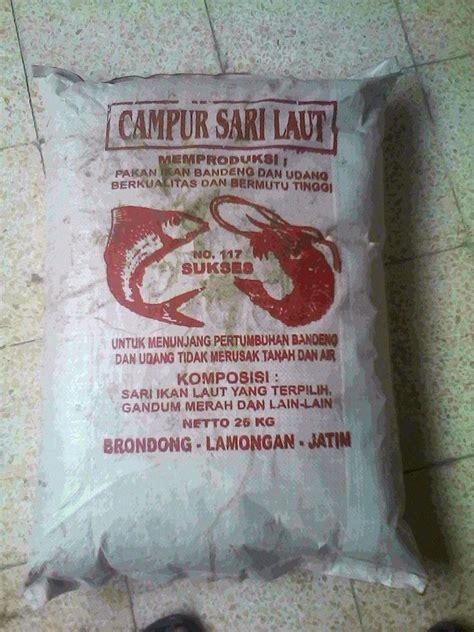 Bibit Ikan Gurame Parung pakan ikan tenggelam supermurah 2800 kg home