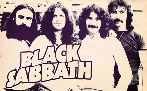 black sabbath black sabbath images black sabbath hd wallpaper and