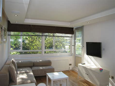 private 1 bedroom flat to rent in london private 1 bedroom flat to rent in london 28 images 1