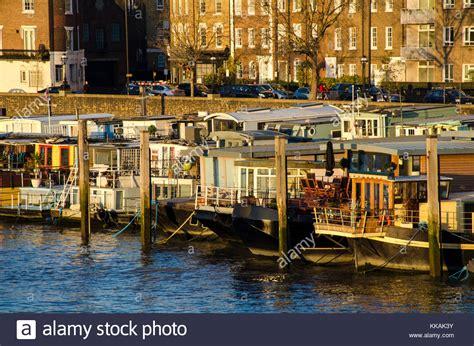 house boats in london house boat london battersea stock photos house boat