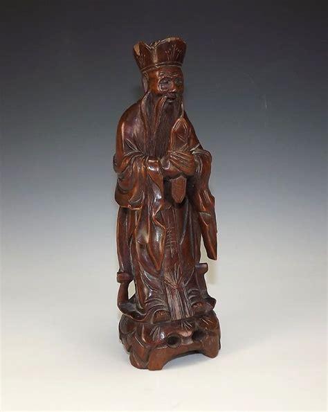 228 besten wood carvings bilder auf 229 besten wood carvings bilder auf