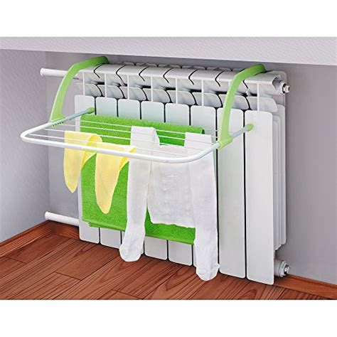 Bathtub Clothes Drying Rack by Top 5 Best Laundry Drying Rack Bathtub For Sale 2017