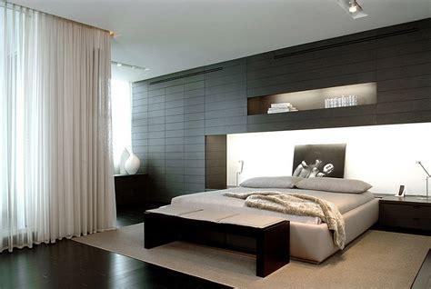 50 minimalist bedroom ideas that blend aesthetics with minimalist bedroom ideas bedroom sustainablepals