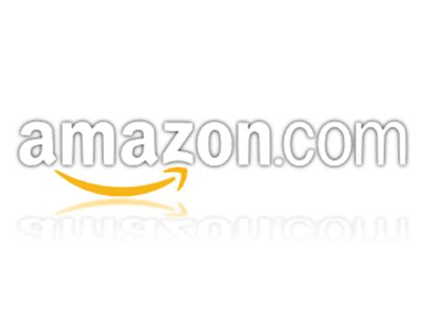 amazon logo png quot land of the grim quot on digital stores suspiria records