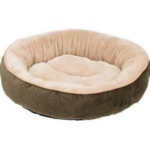 best cat beds top 10 best selling cat beds reviews 2017