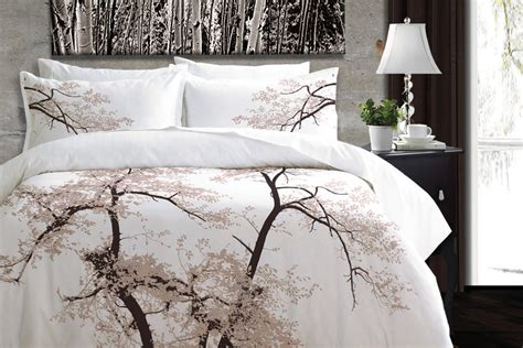 Bed Cover California King Motif Eolia albany by alamode home beddingsuperstore
