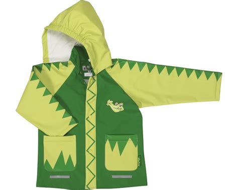 Krokodil Also Search For Playshoes Regenjacke Krokodil 2016 80 Buy At Kidsroom Baby Clothes Wear