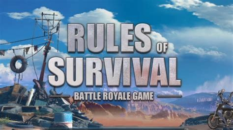 rules of survival rules of survival for pc windows mac download