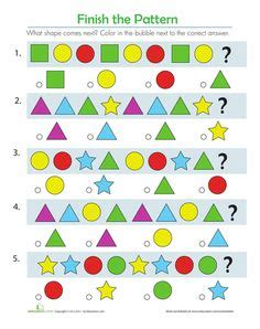 love pattern quiz 1000 images about more great ideas on pinterest spy