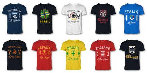 T Shirt Team Cap fifa brazil 2014 world cup tshirts and jerseys in india