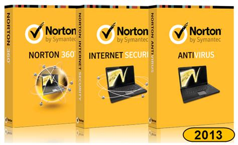 welcome to new norton antivirus 2013 full version crack crackland norton 360 antivirus internet security 2013
