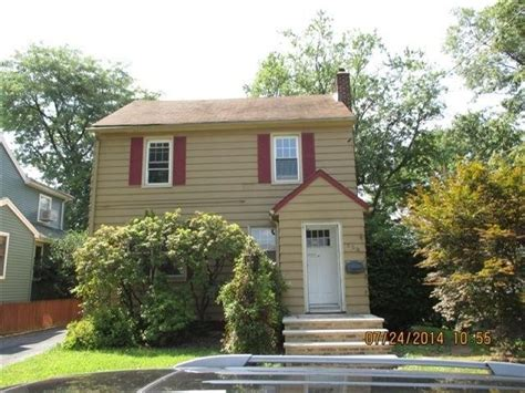 houses for sale in union nj top homes for sale in union nj on 2017 kay ave union twp nj 07083 home for sale and