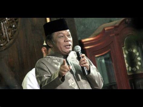download mp3 ceramah uje full full download cara terbaik mendapatkan hidayah dalam