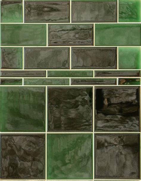 victorian pattern wall tiles green victorian wall tiles