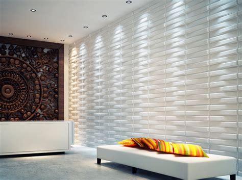 graue wohnzimmerwände dekor wohnzimmer tapeten