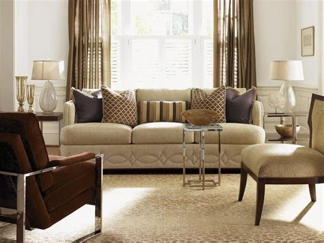 decorative pillows for living room 24 best pillows images on pinterest canapes couches and