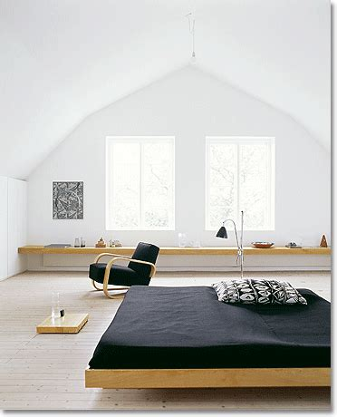 Zen Bedroom Design Decorating Ideas Bedroom Zen Design