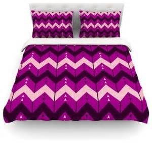 Buy Duvet Covers Online Contemporary Duvet Covers Find Duvet Cover Sets And King