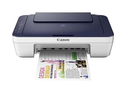 Printer Canon canon printer buy canon pixma mg2577s all in one inkjet printer at rs 2 499 only from
