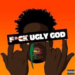 god disses himself f ck god diss track god disses himself on new song f ck god