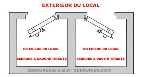 Sens D Ouverture Des Portes 4484 by Sens D Ouverture De Porte R 233 Ponse