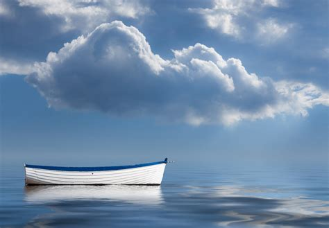 row the boat philosophy s m i l e and your eyes will s h i n e daily thoughts