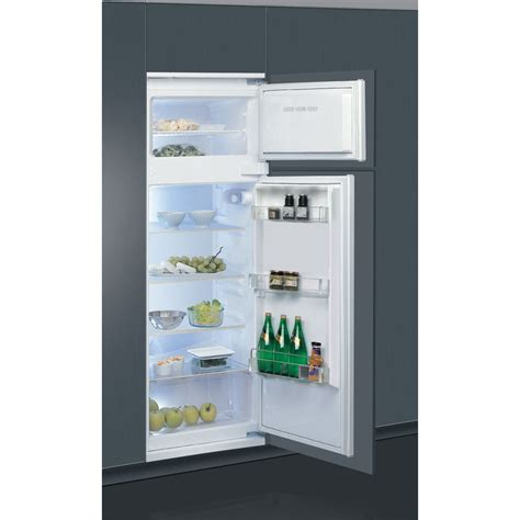 frigoriferi whirlpool doppia porta frigorifero doppia porta da incasso whirlpool 390
