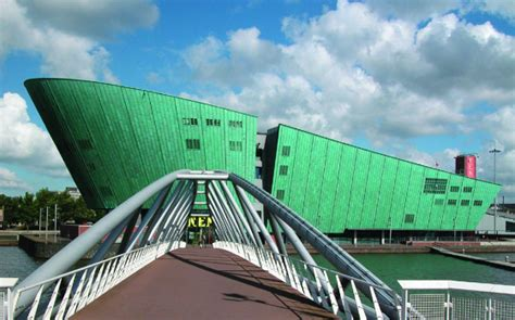 pedal boat hire utrecht attractions in amsterdam holland