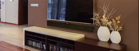 the best sound bar best soundbars for tv a buyers guide klipsch