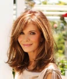hairstylesforwomen shortcuts best 25 hairstyles for older women ideas only on