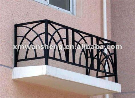 Fer Forge Stairs Design 142 Best Parapet Balcon Et Garde Corps En Fer Forg 233 Images On Pinterest Stairs Wrought Iron